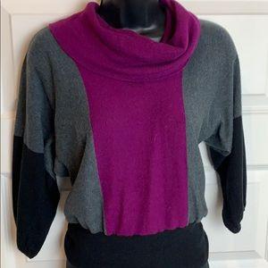 Style & co petite sweater